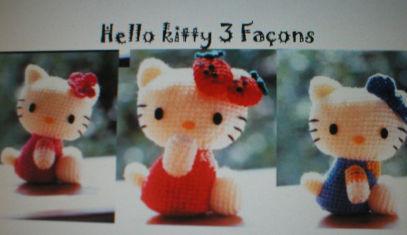 hello_kitty_crochet_18_5_