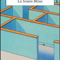La souris bleue (case histories)