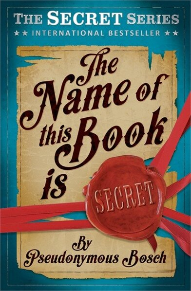 the-name-of-this-book-is-secret