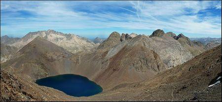 Ibon de Tebarray (Enfer 2790 m)_modifié-2
