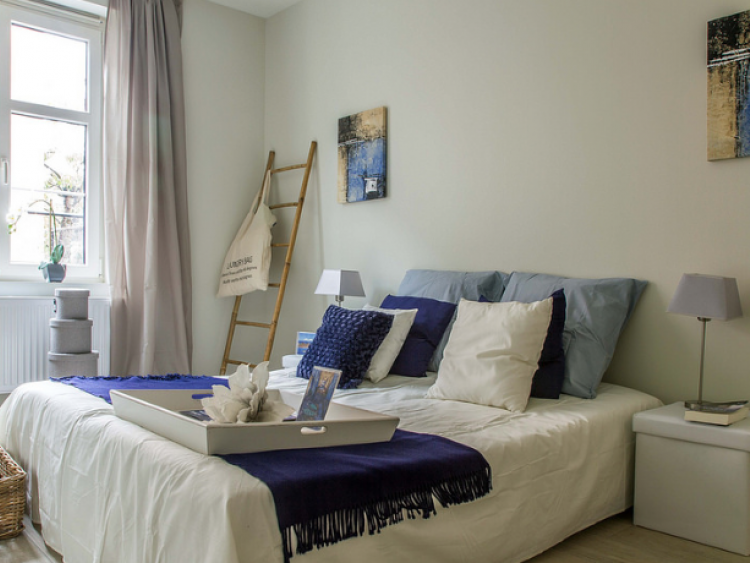 vastgoedstyling-style-at-home