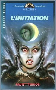 brunn_l_initiation