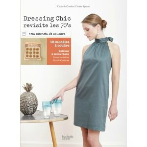 dressing-chic-revisite-les-70-s