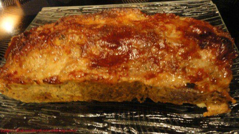 Meat Loaf (1)