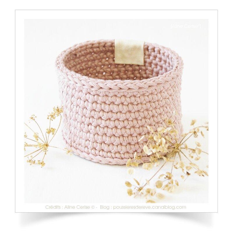 crochet2B