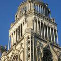 Cathedrale-détail
