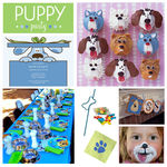 Puppy_Party_small