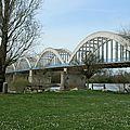 Muides sur Loire-01-Dept 41