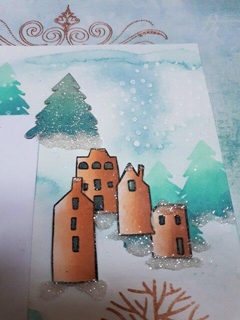 Album hiver détail2