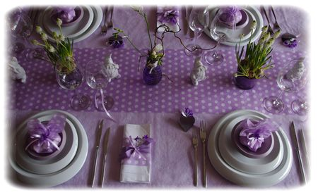 table_mauve_036_modifi__1
