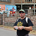 Filip_at_Marcasse___2014_06_28____064