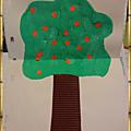 pommier - 2014
