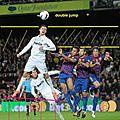 Cristiano ronaldo double jump video