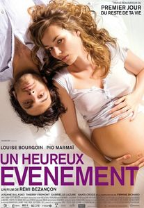 affiche_un_heureux_evenement