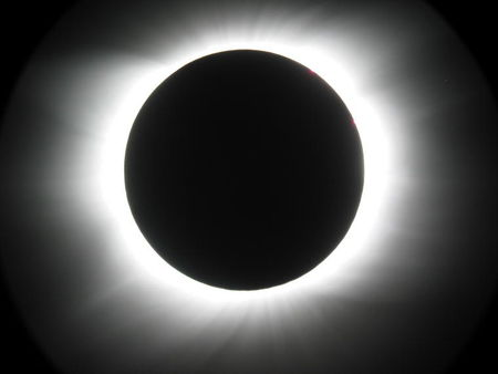 eclipse_totale_soleil_2_