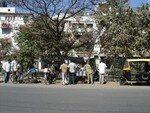 rue_de_Bangalore