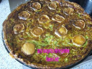 tarte_courgettes_ch_vre_jambon