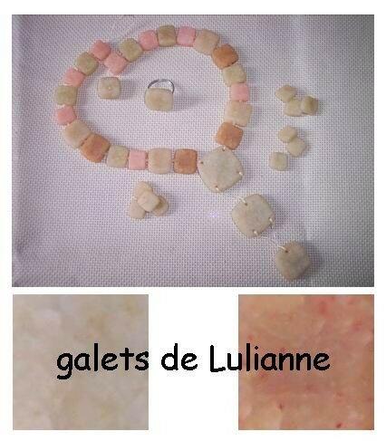 galets_lulianne