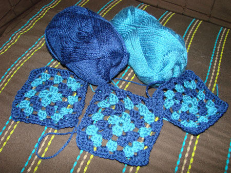 carres_crochet_1