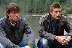 supernatural_cw_duo
