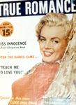 True_Romance_usa_1957
