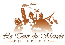 http://www.epices-monde.fr/