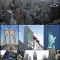 nyc_new-york-city