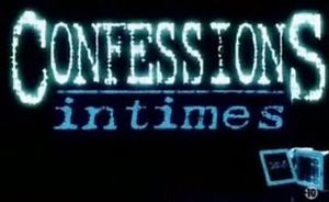 confessions_intimes