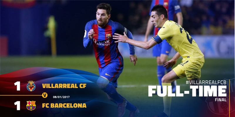 But Villarreal Barcelone, vidéo But Villarreal Barcelone, résumé But Villarreal Barcelone, video but But Villarreal Barcelone, but But Villarreal Barcelona, but messi