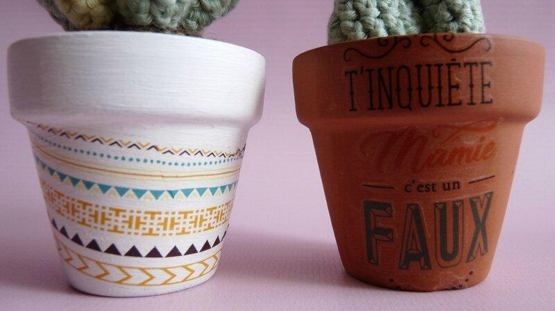 cactus crochet 11