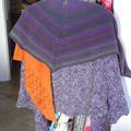 Toto tricote