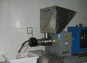 pressage