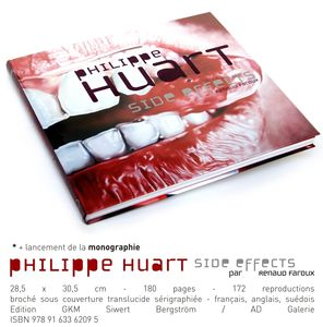 Huart_Side_Effect