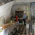 Prix 2013 - repas 39