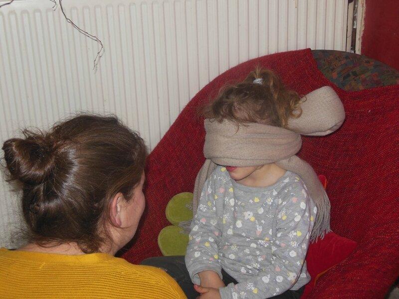 à l'aveugle2