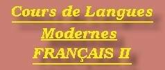 languesM2