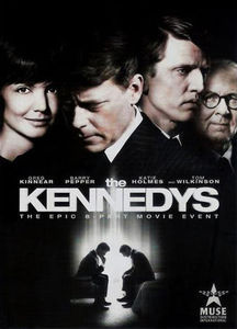 the_kennedys_aff