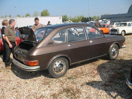 Volkswagen411LEprof