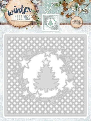 studiolight-embossing-die-winter-feelings-nr62