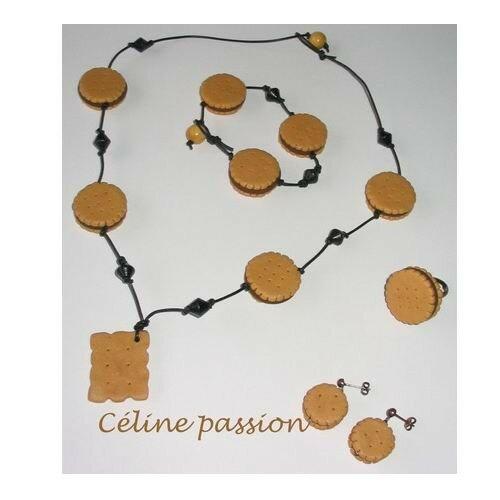 gourmandise_celine
