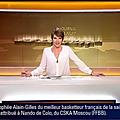 lucienuttin00.2015_10_17_journaldelanuitBFMTV