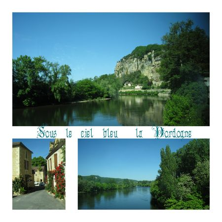 dordogne_Le_Bugue_21_05_2010_7