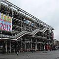 centre george pompidou (16)