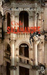 code-s1