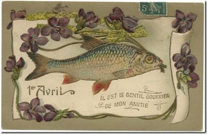 carte-poisson-avril