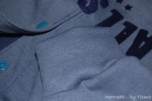 Sweat_capuche_All_Star_016