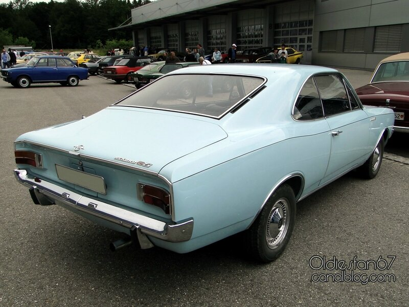 opel-rekord-c-6l-coupe-1967-1968-02