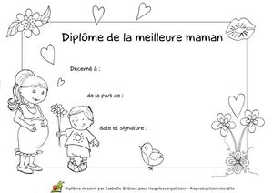 papeterie_diplome_meilleure_maman_18
