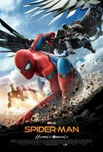 Spider-Man_-Homecoming-Poster-691x1024