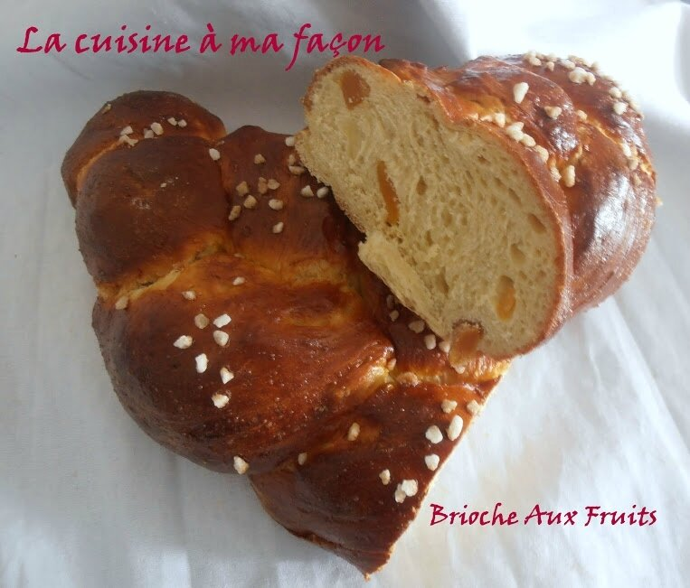 brioche fruits 3